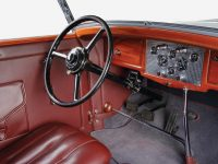 Stutz DV32 Convertible Victoria by Rollston - 1931
