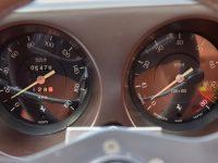 Ferrari 365 GTB/4 NART Spyder - 1971