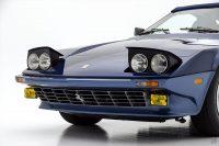 Ferrari 365 GTB:4 NART Spyder - 1971