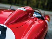 Ferrari 290 MM - 1956