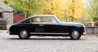 Lancia Aurelia B50 Coupé - 1960