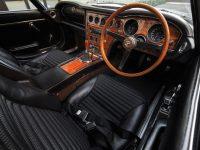 Toyota 2000GT - 1967