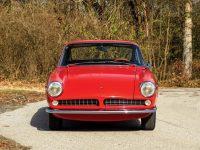 ASA 1000 GT - 1967