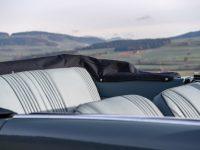 Delahaye 135 M Cabriolet - 1949