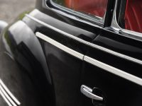 Fiat 2800 by Touring - 1940