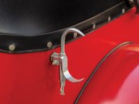 Fiat 520 Torpedo - 1927