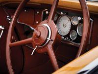 Hispano-Suiza K6 Cabriolet by Brandone - 1935