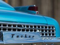 Tucker 48 Torpedo - 1948