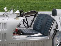 Veritas RS - 1948