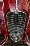 Alfa Romeo 8C 2900 B Touring Berlinetta - 1939