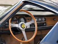 Ferrari 275 GTB 6C Alloy - 1966