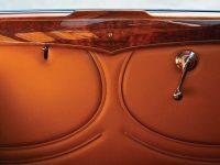 Hispano-Suiza H6B Cabriolet Le Dandy - 1926