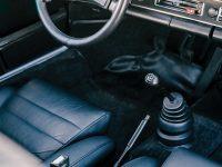 Porsche 911 Carrera RS 2.7 Touring - 1973