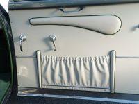 Fiat 8V Coupé by Zagato - 1955