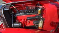 Fiat 522 C Torpedo Sport by Viotti - 1931