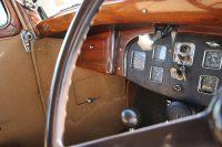 Alfa Romeo 6C 1900 Gran Turismo Berlina - 1933