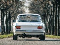 Alfa Romeo Giulia GTA 1300 Junior Stradale - 1973