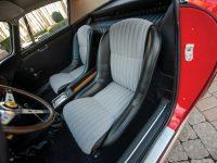 Ferrari 275 GTB/C by Scaglietti - 1966