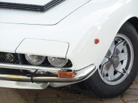 Iso Grifo Series II - 1973